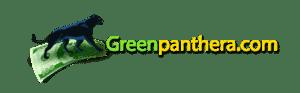 Greenpanthera brasil