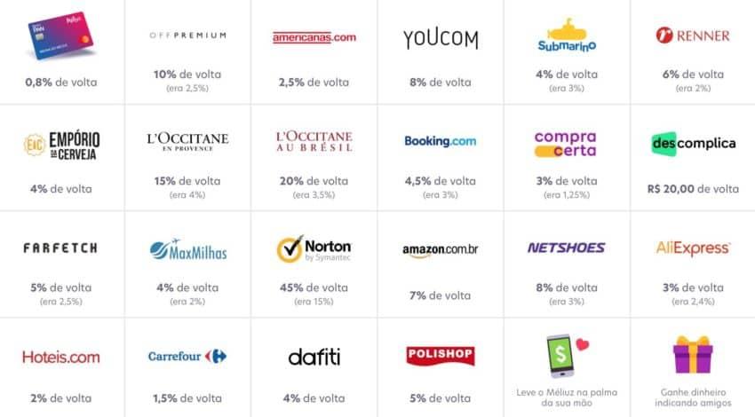 35 Formas de Ganhar Dinheiro na internet (+ 25 Ideias EXTRA