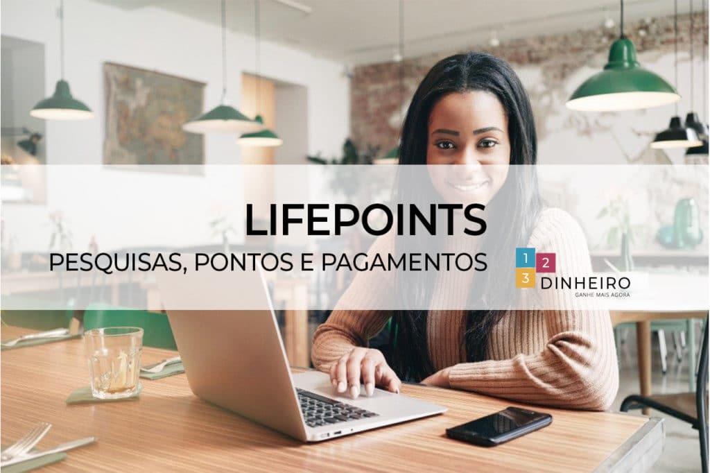 Lifepoints é confiável