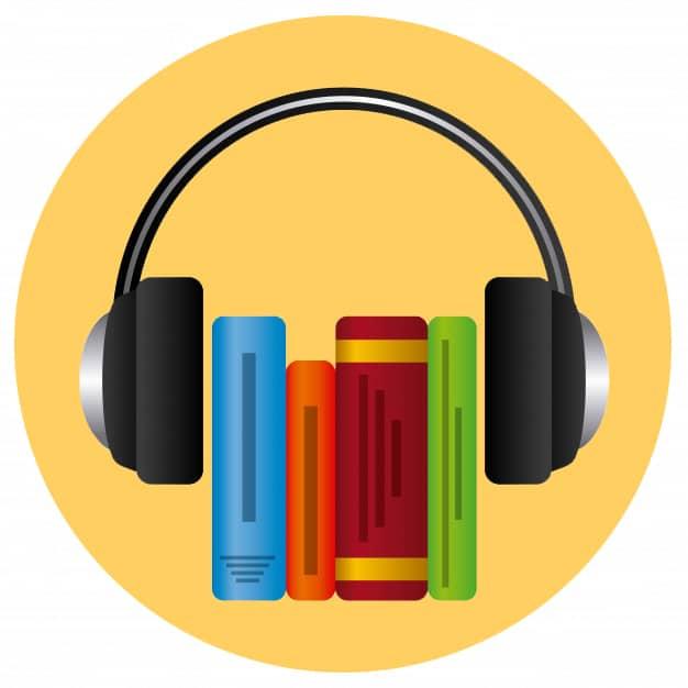 Audio Book - infoproduto
