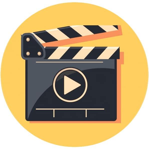 video-aula - Info produto