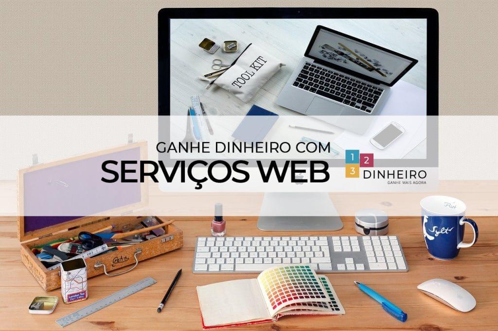 serviços web vintepila