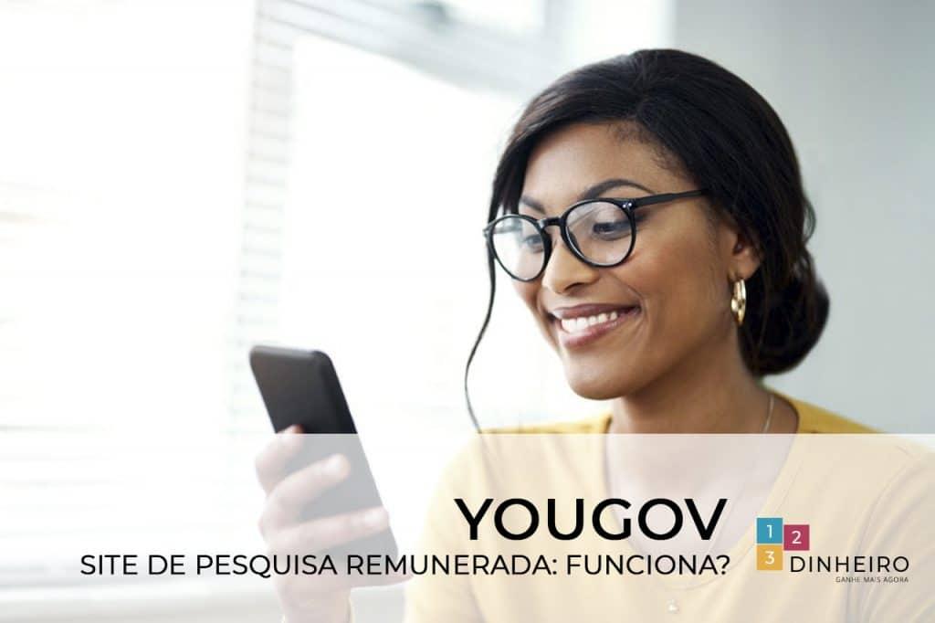 Yougov é confiável