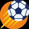 bola-de-futebol (1)