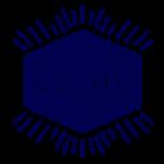 caixa-cosmo-logo