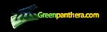 logo-greenpanthera