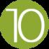 numero10