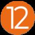 numero12
