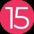 numero15