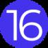 numero16