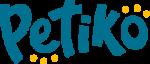 petiko-logo