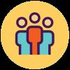 programa-membros - Infoproduto